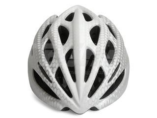 Casco V Bike MTB/Road 25 ventilaciones plata/blancotalla L (58-61cm) - 7a96dc23-8191-45fc-bb49-a5f092edb46e