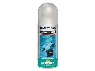 MOTOREX Helmet Care 200ml