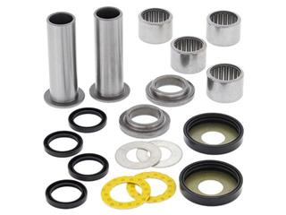 Kit roulements de bras oscillant ALL BALLS Suzuki LT-R450 - 773220