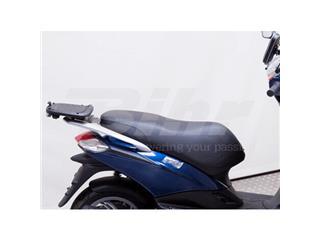 Fijaciones SHAD Piaggio FLY 125i '13 - 7af3d32c-46fe-4058-9739-fadfcf5332aa