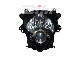 Feu avant Bihr type OEM Suzuki GSX-R1000 - 872470