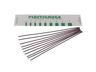 JMP Plastigauge Green 0,175-0,500mm