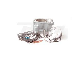 Kit Completo medida standard Cylinder Works-Vertex 20002-K01