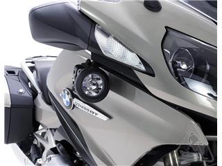 DENALI Light Mount BMW R1200RT - 7b5c32c5-db69-4688-820f-30bc3f38fcf4