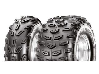 MAXXIS Tyre RAZR VANTAGE RS16 20X10-9 4PR 34J E TL