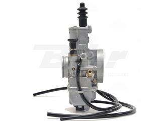 Carburador Mikuni campana plana TMX35 - 7b969f89-18d9-48ac-8cef-8ea96c0ca6b4