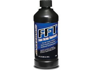 MAXIMA FFT Foam Filter Treatment 1L