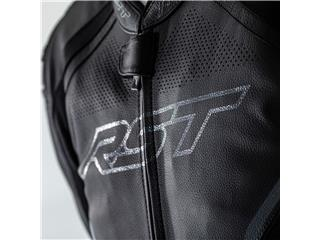 Chaqueta (Piel) RST SABRE Airbag Negro, 48 EU/Talla XS - 7baddee9-f82b-4e6f-b3a3-e8dec855af69