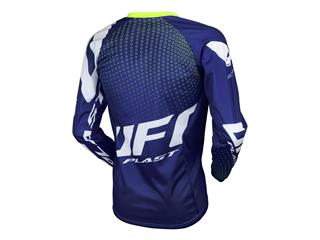 Maillot UFO Proton bleu taille M - 7bfd21f3-9433-4628-add5-53e7bb7d10d7