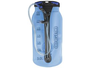 OGIO Hydration Bladder 3L Blue