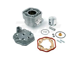 Jogo de juntas para cabeça do cilindro Airsal 14085950 Ø50 - 59271