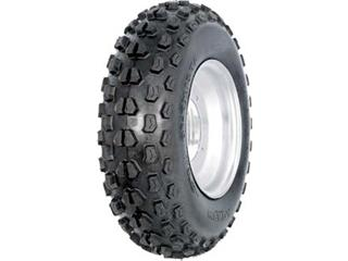 Tyre KENDA ATV Sport K532FA KLAW - PARKER D/T 23*7-10 36N 6PR TL