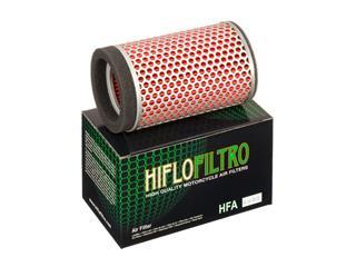 Filtre à air HIFLOFILTRO HFA4920 Standard Yamaha XJR1300