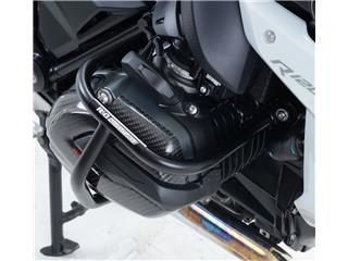 Protections latérales R&G RACING Adventure noir BMW R1200 GS - 7c602b01-759c-4f24-98f1-456932dae4f0