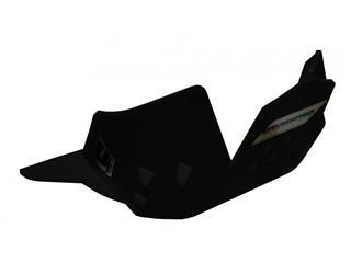 Enduro Cross Pro Mounting head TM EN250/300