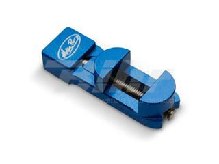 Extractor pistones pinza de freno MOTION PRO - 89402001