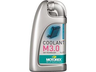 Liquide de refroidissement MOTOREX M 3.0 1L