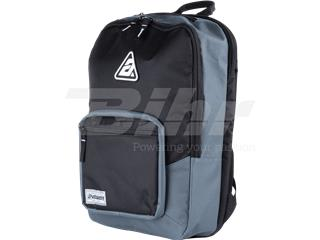Mochila Casual ANSWER Negro