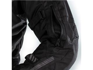 Chaqueta (Textil) RST PARAGON 6 Airbag Negro/Negro, 50 EU/Talla S - 7ce4f6d0-5744-4baf-9249-bf8cd3a8a0ff