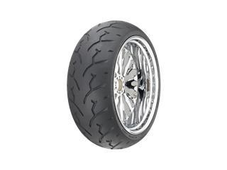 PIRELLI Tyre Night Dragon GT 180/65 B 16 M/C 81H TL