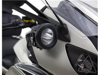 DENALI Mirror Light Mount BMW K1600GT/GTL