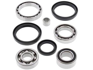 ALL BALLS Front Differential Bearing & Seal Kit Arctic Cat/Kymco