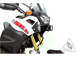 Support éclairage DENALI Yamaha XT1200Z Super tenere - 7d5a27a7-3786-467f-bd46-57a4f13c8929