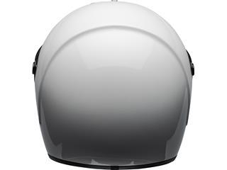 Casque BELL Eliminator Gloss White taille L - 7d6d8f64-e80e-4c73-9549-12ce29c3540e