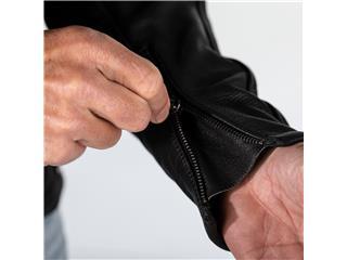 Chaqueta (Piel) FUSION Airbag Negro, 48 EU/Talla XS - 7d8c237e-32e7-434d-84b6-2dec03008c91