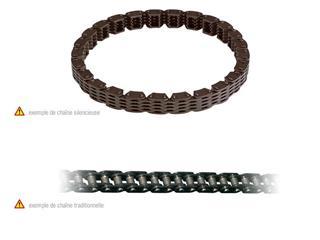 TOURMAX Timing Chain 108 Links