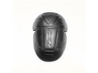 RST Shoulder Protector Level 1 Onesize - 7d99d4c5-4a72-4988-a6d6-1d7404b07950