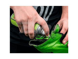 Espuma limpiador antibacteriano Muc-Off Helmet Foam Fresh Spray 400ml - 7dbd6ad3-947b-42b2-b893-464a1b801476