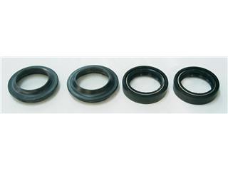 TOURMAX Fork Oil Seals & Dust Cover Kawasaki