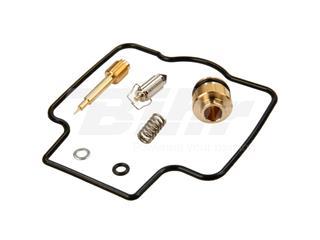 Kit Reparación de carburador YAM YZF600R UNITE CAB-Y27