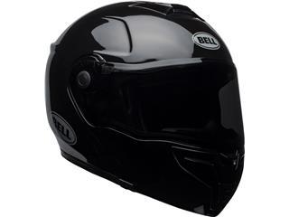 BELL SRT Modular Helmet Gloss Black Size L - 7defdddf-f806-4877-95e1-037866581053