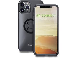 Funda móvil SP Connect Iphone 11 Pro