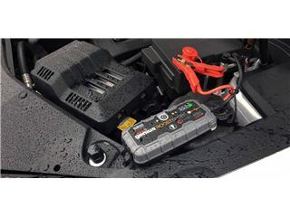 Booster de batterie NOCO GB20 lithium 12V 400A  - 7e13e71c-ae60-487e-8eb9-91945eef6ef8