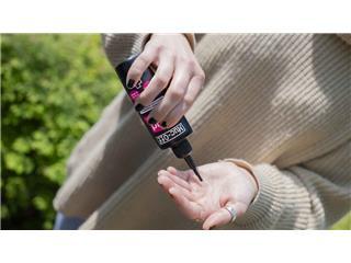 Gel desinfectante de manos antibacteriano MUC-OFF, 50 ml - 7e304f2e-5cf7-4ef5-94dd-da74478009d8