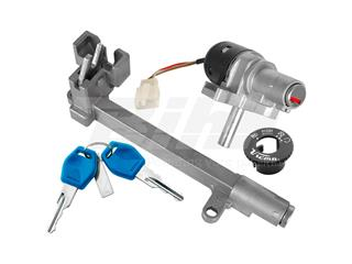 BIHR Ignition Switch Yamaha/MBK