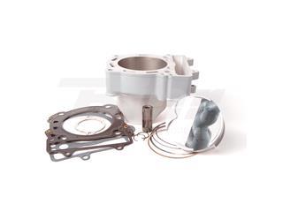 Kit Completo sobredimensionado Cylinder Works-Vertex 51002-K01