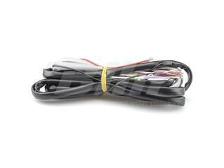 Cableado instalación eléctrica Vespa 022681 - 45545