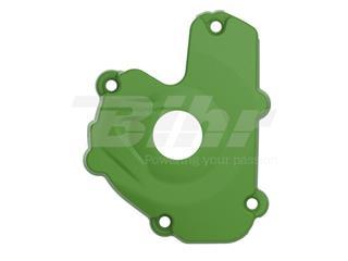Protetor tampa de ignição Polisport Kawasaki verde 8460800002