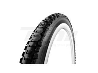 Neumático Vittoria Morsa 29x2.3 Plegable