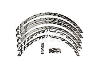 Pegatinas de vinilo para ruedas Deamion 27.5