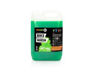 Nettoyant PRO GREEN Bike Wash 5L - 20300011