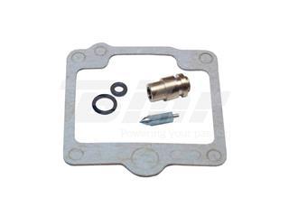 Kit Reparación de carburador XJ900 UNITE CAB-Y10
