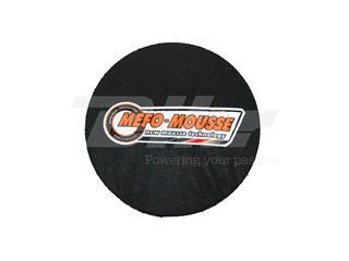 Proteção roda dianteira para transporte grande - 7f9abbcf-aa89-41a7-a320-9b0a89484295