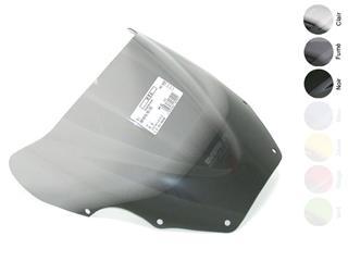 KUIPRUIT RACING HELDER HONDA CBR 600 F 1999-2000