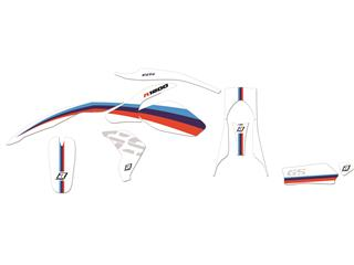 Kit déco BLACKBIRD Classic Line BMW R1200GS Adventure - 7ff5c06a-b30e-475d-9bc8-8fe11c080358