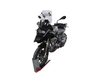MRA Vario X-Creen Windshield Smoked BMW R1250GS